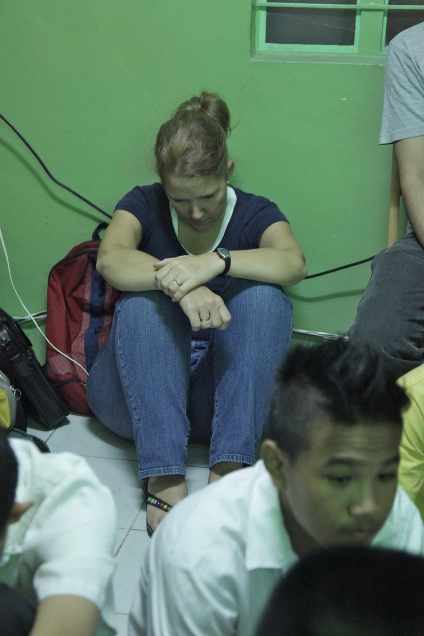 Images Of Gallery True Love Waits Philippinestrue Philippines