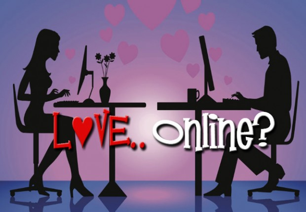 Online-dating-sites region