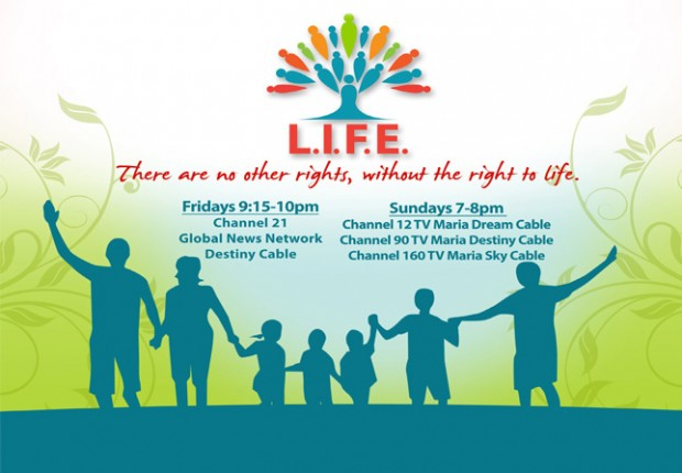 LIFE Tv 2