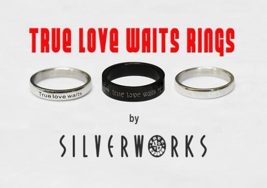 TLW Rings