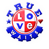 True Love Waits Philippines