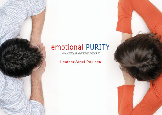 Emotional-Purity