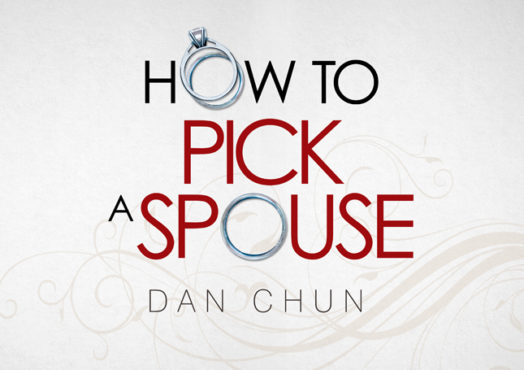 how-to-pick-a-spouse