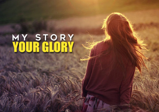 my-story-your-glory