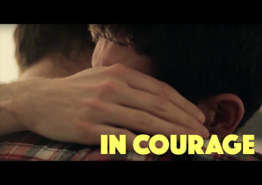 in-courage